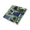 mainboard intel s2400gp4 product khoserver