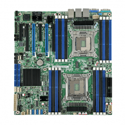 mainboard intel s2600co product khoserver