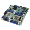 mainboard intel s2600cp2 product khoserver