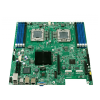mainboard intel s5500wb product khoserver