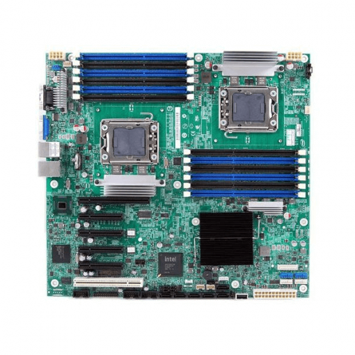 mainboard intel s5520hc product khoserver