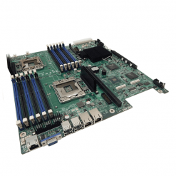 mainboard intel s5520ur product khoserver