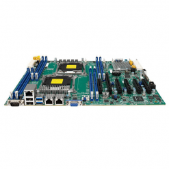 mainboard supermicro x10drl-i product khoserver