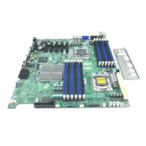 mainboard supermicro x8dte product khoserver