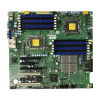 mainboard supermicro x8dti-f product khoserver