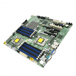 mainboard supermicro x8dti product khoserver