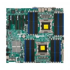 mainboard supermicro x9dri-ln4f product khoserver
