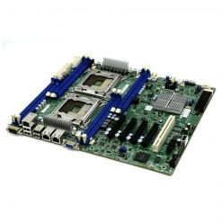mainboard supermicro x9drl-if product khoserver