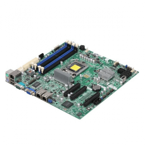 mainboard supermicro x9scl product khoserver