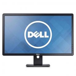 màn hình dell e2213 lcd product khoserver