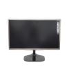 màn hình lg 24mp66 ips product khoserver
