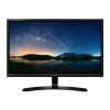 màn hình lg 27mp58 ips product khoserver