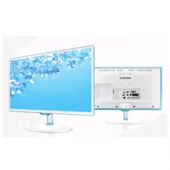 màn hình samsung s27e360 lcd product khoserver