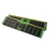 ram hynix 16gb pc4-2666v ecc registered product khoserver
