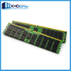 ram hynix 8gb pc4-2400 ecc registered