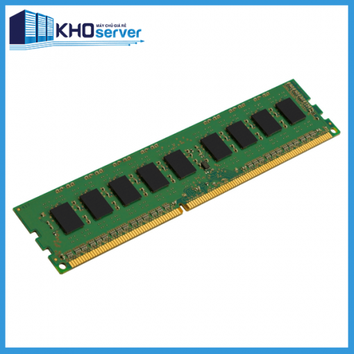 ram samsung 32gb pc4-2666v ecc registered