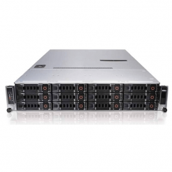 server dell poweredge c2100 product khoserver
