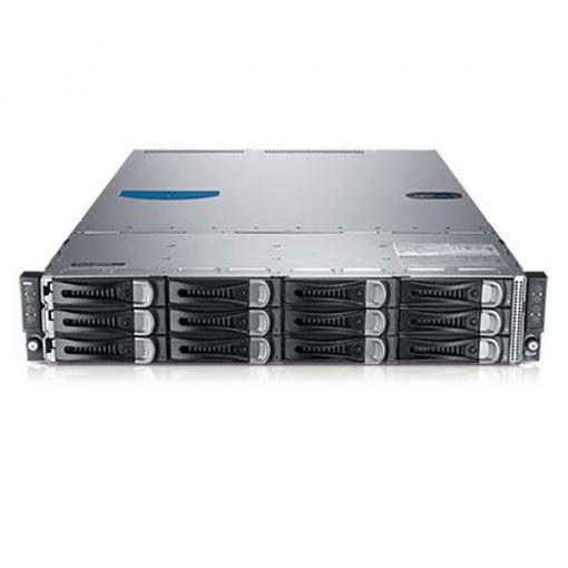 server dell poweredge c6100 product khoserver