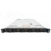 server dell poweredge r620 10x2.5 product khoserver