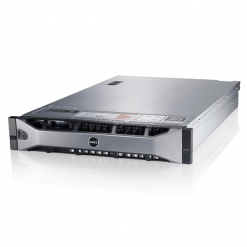server dell poweredge r720 product khoserver