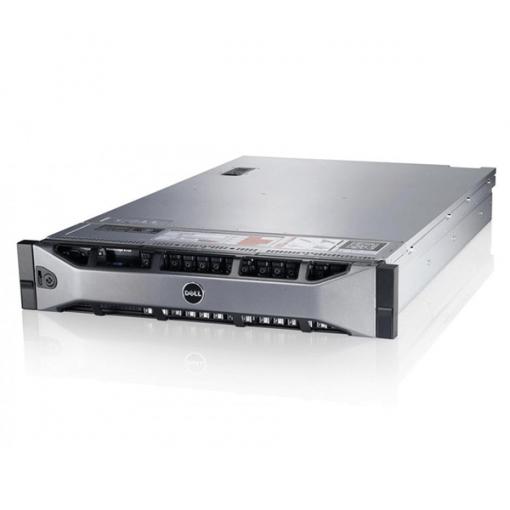 server dell poweredge r720 product khoserver