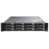 server dell poweredge r720xd 12x3.5 product khoserver