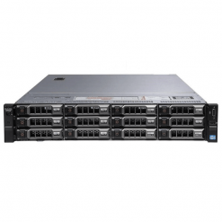 server dell poweredge r720xd 12x3.5 product khoserver