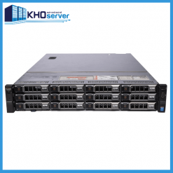 server dell r730xd rack 2u