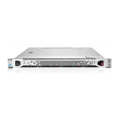 server hp proliant dl160 g8 product khoserver