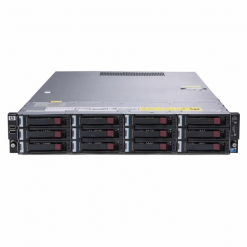 server hp proliant dl180 g6 product khoserver