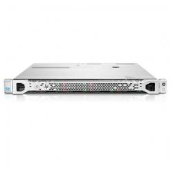 server hp proliant dl360p g8 product khoserver