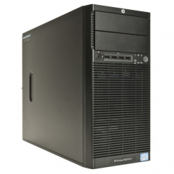 server hp proliant ml110 g7 product khoserver