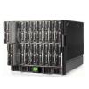 server hpe c7000 product khoserver