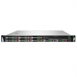 server hpe proliant dl160 g9 product khoserver