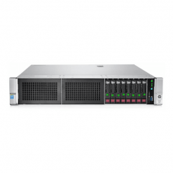 server hpe proliant dl380 g9 product khoserver