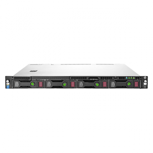 server hpe proliant dl60 g9 product khoserver
