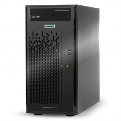 server hpe proliant ml10 gen9 product khoserver