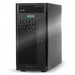 server hpe proliant ml10 gen9 product khoserver