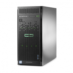server hpe proliant ml110 g9 product khoserver