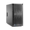 server hpe proliant ml150 gen9 product khoserver