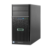 server hpe proliant ml30 gen9 product khoserver
