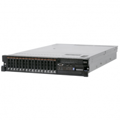 server ibm x3650 m3 product khoserver