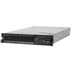 server ibm x3650 m3 product khoserver