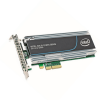 ssd intel dc p3700 800gb product khoserver