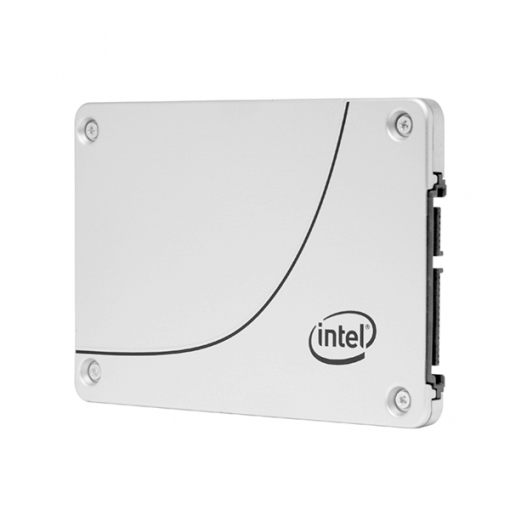 ssd intel s4510 960gb product khoserver