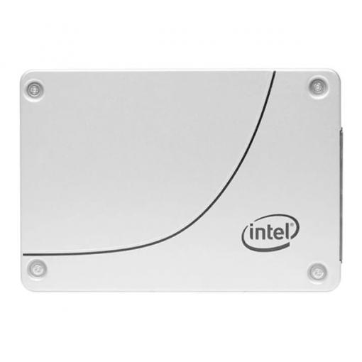 ssd intel s4610 3.84tb ssdsc2kg038t801 product khoserver