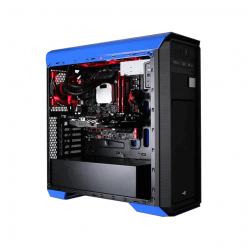workstation asrock ep2c602 product khoserver