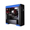 workstation supermicro x9dri-ln4f product khoserver