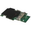 card raid intel rms25jb080 product khoserver