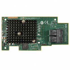 card raid intel rms3hc080 product khoserver